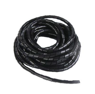 扎丝 Twist Ties