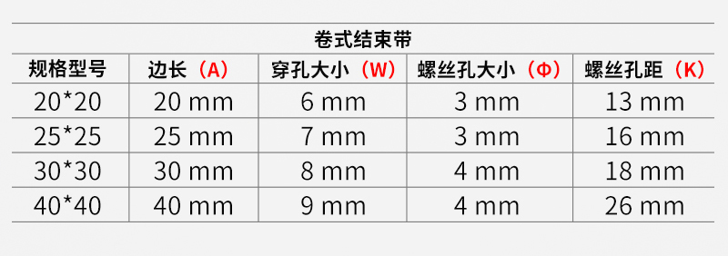 吸盘,自粘式尼龙(定位片)-上海圣约实业