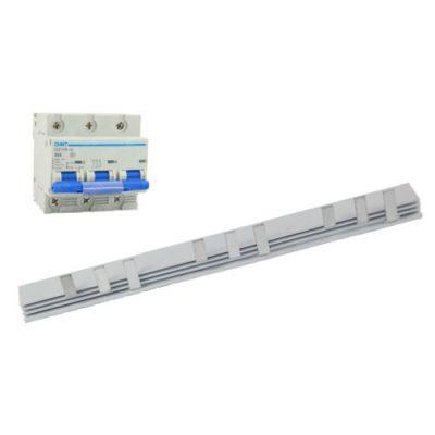DZ158-3P 电气汇流排