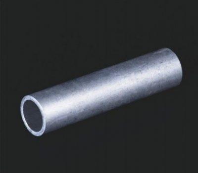 GLG铝连接管